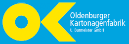 Oldenburger Kartonagenfabrik U. Burmeister GmbH